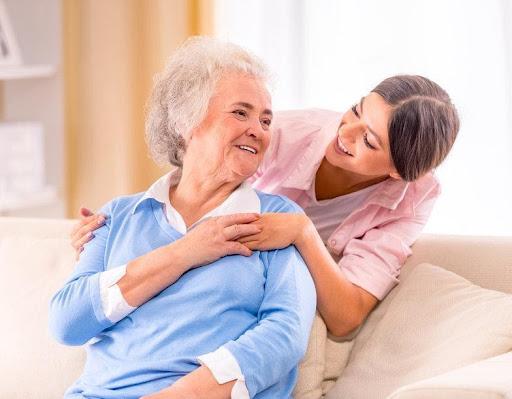 Understanding Mental Health in Seniors
