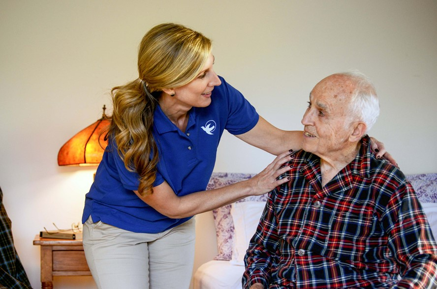 National Colorectal Cancer Month – How Senior Care in Westchester County, NY Can Help