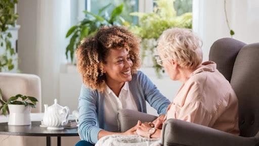 3 Ways to Get Involved with Senior Caregiving
