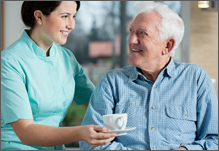 Four Reasons to Choose an In-Home Care Compa-ny Instead of a Private Caregiver