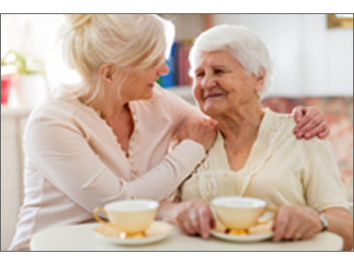 What to Do After Receiving a Dementia Diagnosis