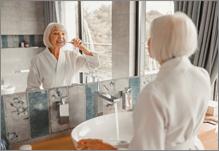 Why Dental Health Matters for Seniors
