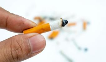 You're Never Too Old to Quit Smoking