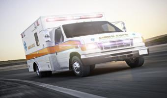 MedicAlert Awareness Month: What's Your Emergency Plan?