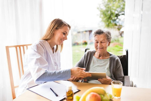 Money-Saving Tips for Seniors