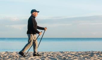 How to Stay Active in Retirement and Why You Should