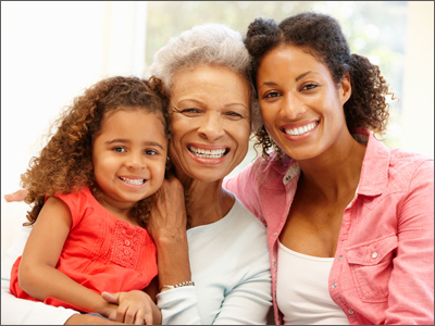 Coping with Challenges as a Sandwich Generation Caregiver