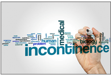 Myths About Senior Incontinence