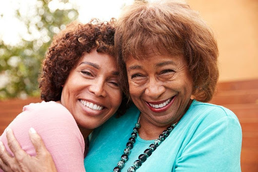 Common Mistakes Adult Children Make with Their Aging Parents