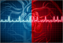 What Seniors Need to Know About Atrial Fibrillation