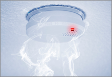 Fire Safety Tips for Older Adults