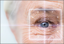 Five Health Conditions That Can Be Identified During Your Eye Exam