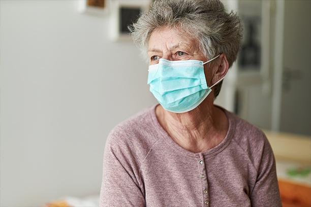 Social Care: Helping Seniors Embrace Technology