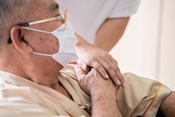 Home Care Services Referralsin Clearwater
