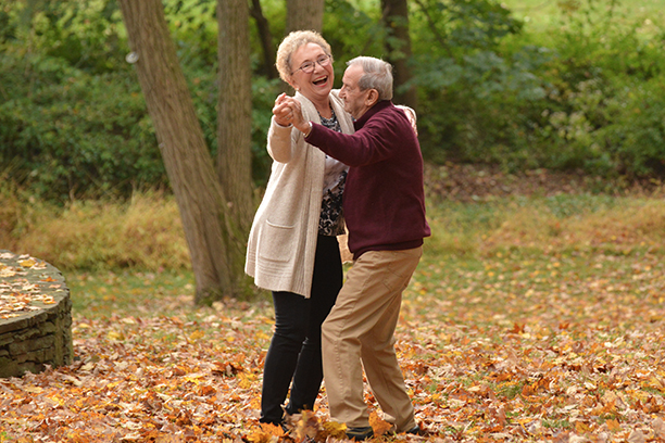 Choosing Companion Care When Your Live Away from Your Loved One in Havertown, PA
