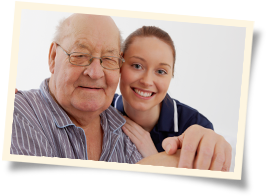 home first aid kit needs for seniors
