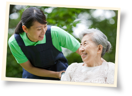 hiring a home care provider