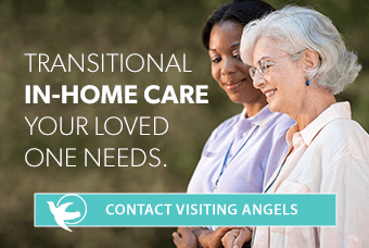 Learn more about our care.