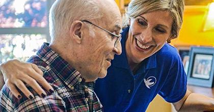 Alzheimers Services