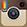 Visiting Angels Instagram Link